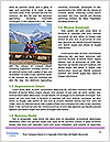 0000088616 Word Template - Page 4