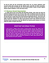 0000088616 Word Template - Page 5