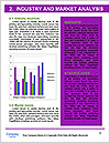 0000088616 Word Template - Page 6