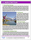 0000088616 Word Templates - Page 8