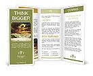 0000088617 Brochure Template