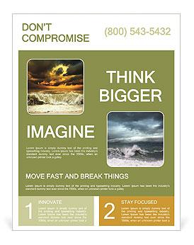 0000088617 Flyer Templates