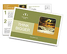 0000088617 Postcard Templates