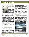 0000088617 Word Template - Page 3