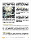 0000088617 Word Template - Page 4