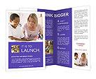 0000088618 Brochure Templates