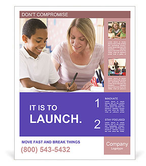 0000088618 Poster Templates