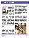 0000088618 Word Templates - Page 3