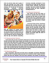 0000088618 Word Templates - Page 4