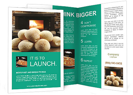0000088619 Brochure Templates