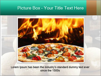 Bread PowerPoint Templates - Slide 15