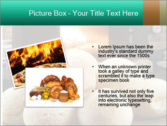 Bread PowerPoint Templates - Slide 20