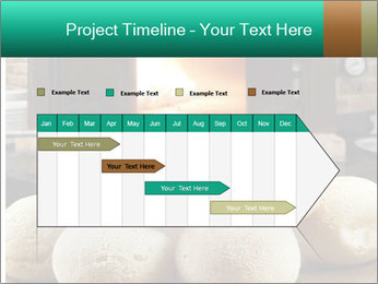 Bread PowerPoint Templates - Slide 25
