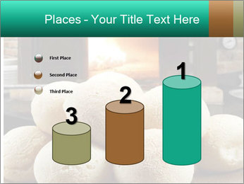 Bread PowerPoint Templates - Slide 65