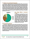 0000088619 Word Templates - Page 7