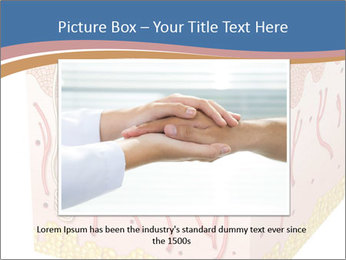 Skin PowerPoint Templates - Slide 15