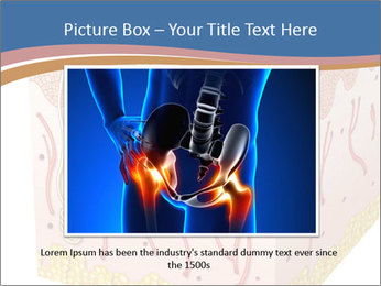 Skin PowerPoint Templates - Slide 16