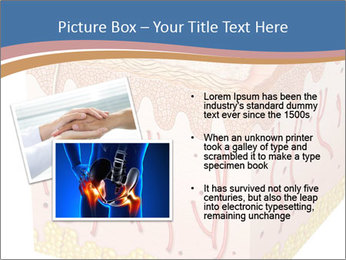 Skin PowerPoint Templates - Slide 20