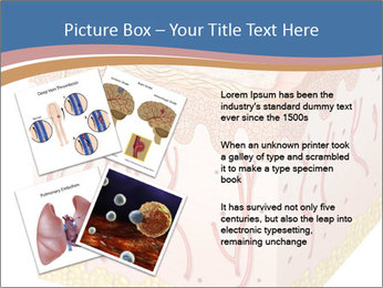 Skin PowerPoint Templates - Slide 23