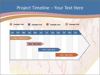 Skin PowerPoint Templates - Slide 25