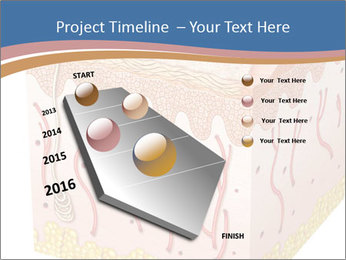 Skin PowerPoint Templates - Slide 26