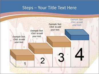 Skin PowerPoint Templates - Slide 64