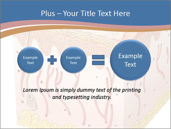 Skin PowerPoint Templates - Slide 75