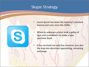 Skin PowerPoint Templates - Slide 8