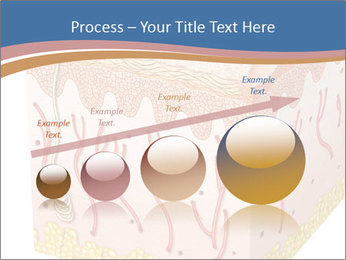 Skin PowerPoint Templates - Slide 87