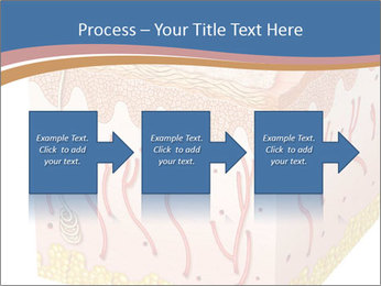 Skin PowerPoint Templates - Slide 88