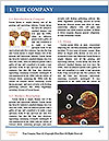 0000088620 Word Templates - Page 3