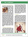 0000088621 Word Template - Page 3