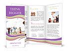 0000088622 Brochure Templates