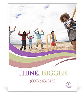 0000088622 Poster Template