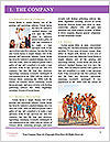 0000088622 Word Templates - Page 3