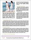 0000088622 Word Templates - Page 4