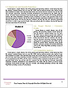 0000088622 Word Template - Page 7