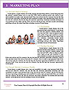 0000088622 Word Templates - Page 8