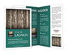 0000088623 Brochure Templates