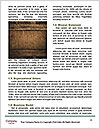 0000088623 Word Template - Page 4