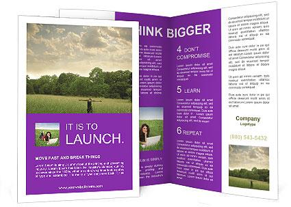 0000088625 Brochure Template