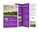 0000088625 Brochure Templates