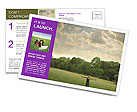 0000088625 Postcard Templates