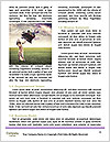 0000088625 Word Templates - Page 4