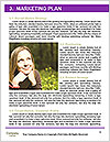 0000088625 Word Templates - Page 8