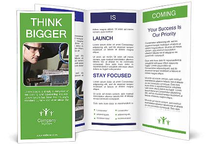 0000088626 Brochure Templates