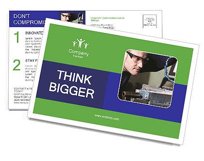 0000088626 Postcard Templates