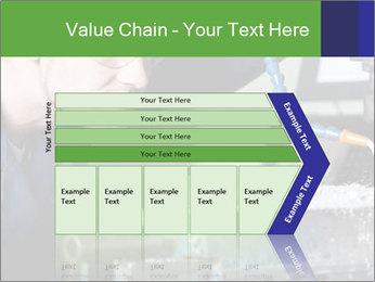 In workshop. PowerPoint Template - Slide 27
