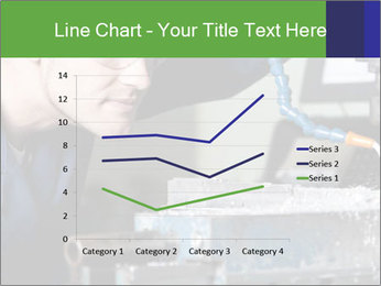 In workshop. PowerPoint Template - Slide 54