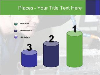 In workshop. PowerPoint Template - Slide 65